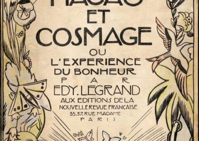 Macao et Cosmage - Edy-Legrand 1917 (1)