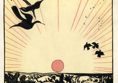 Macao et Cosmage - Edy-Legrand 1917 (11)