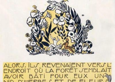 Macao et Cosmage - Edy-Legrand 1917 (13)