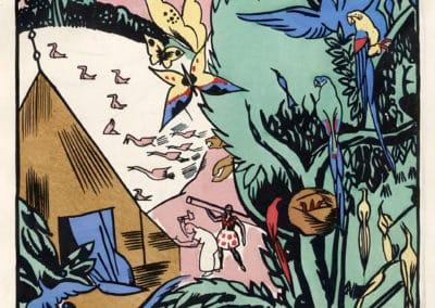 Macao et Cosmage - Edy-Legrand 1917 (20)