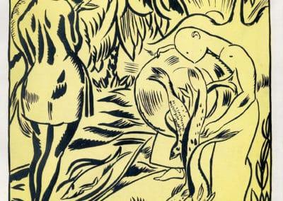 Macao et Cosmage - Edy-Legrand 1917 (22)