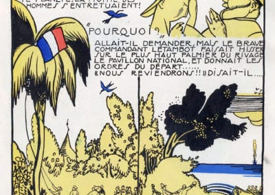 Macao et Cosmage - Edy-Legrand 1917 (29)