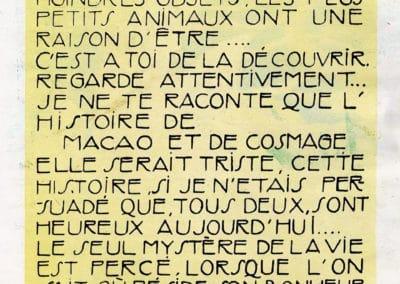 Macao et Cosmage - Edy-Legrand 1917 (3)