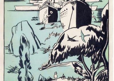 Macao et Cosmage - Edy-Legrand 1917 (31)