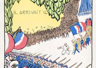 Macao et Cosmage - Edy-Legrand 1917 (32)