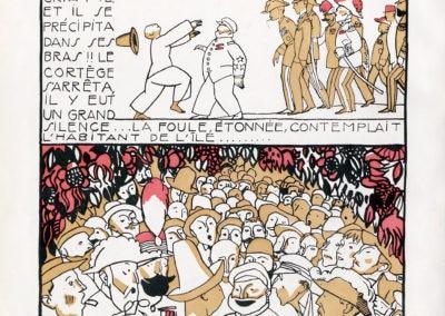Macao et Cosmage - Edy-Legrand 1917 (34)