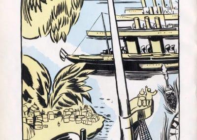 Macao et Cosmage - Edy-Legrand 1917 (36)