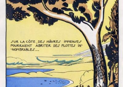 Macao et Cosmage - Edy-Legrand 1917 (39)