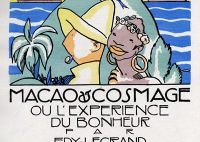 Macao et Cosmage - Edy-Legrand 1917 (4)