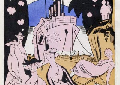 Macao et Cosmage - Edy-Legrand 1917 (42)