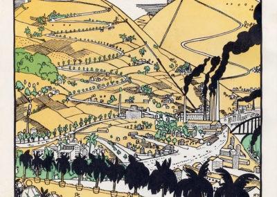 Macao et Cosmage - Edy-Legrand 1917 (44)