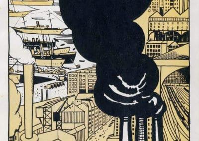 Macao et Cosmage - Edy-Legrand 1917 (45)