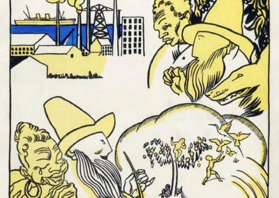 Macao et Cosmage - Edy-Legrand 1917 (47)