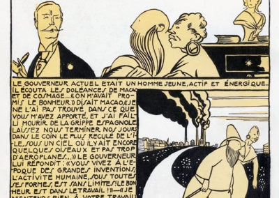 Macao et Cosmage - Edy-Legrand 1917 (48)