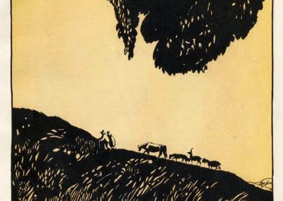 Macao et Cosmage - Edy-Legrand 1917 (49)