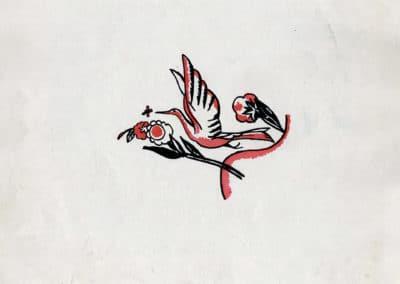 Macao et Cosmage - Edy-Legrand 1917 (5)