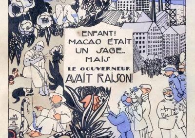 Macao et Cosmage - Edy-Legrand 1917 (53)