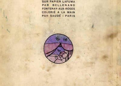 Macao et Cosmage - Edy-Legrand 1917 (54)