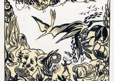 Macao et Cosmage - Edy-Legrand 1917 (7)