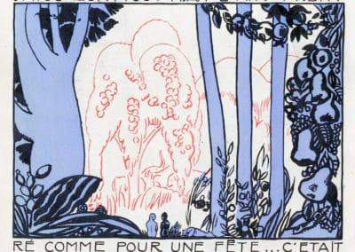 Macao et Cosmage - Edy-Legrand 1917 (9)
