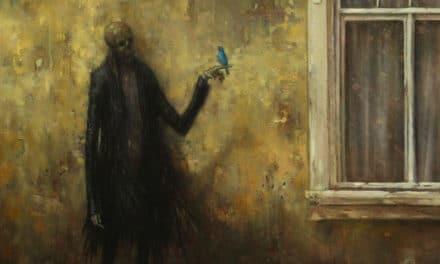 La femme pauvre – Léon Bloy