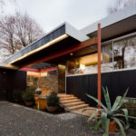 Pescher House – Richard Neutra