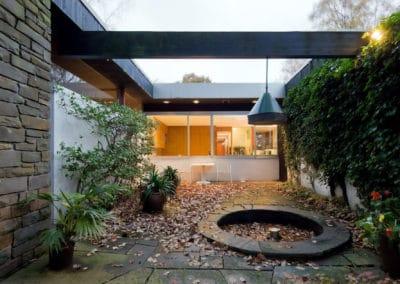 Pescher house - Richard Neutra 1968 (20)
