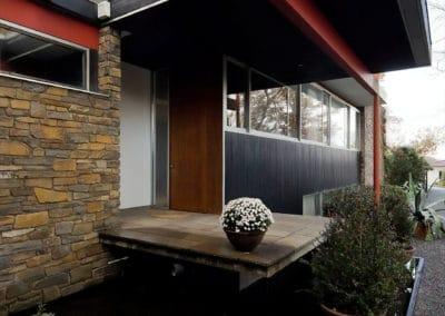 Pescher house - Richard Neutra 1968 (3)