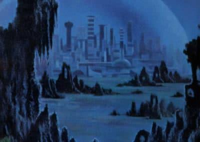 Science fiction - Dean Ellis 1960 (1)