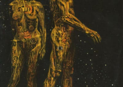 Science fiction - Dean Ellis 1960 (10)