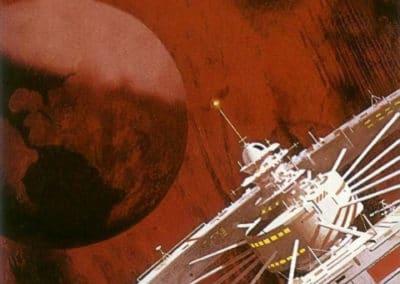 Science fiction - Dean Ellis 1960 (12)