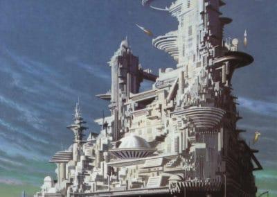 Science fiction - Dean Ellis 1960 (13)