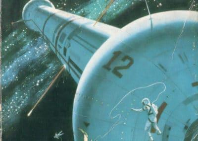 Science fiction - Dean Ellis 1960 (15)