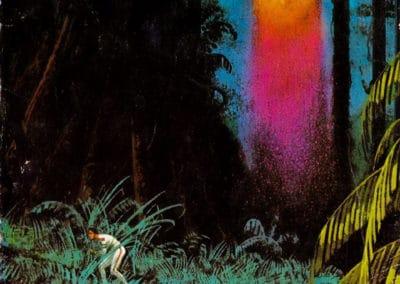Science fiction - Dean Ellis 1960 (19)