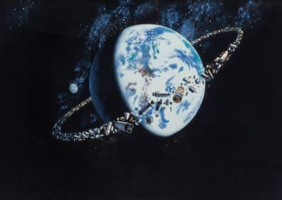 Science fiction - Dean Ellis 1960 (22)