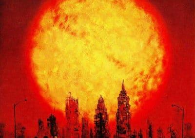 Science fiction - Dean Ellis 1960 (23)