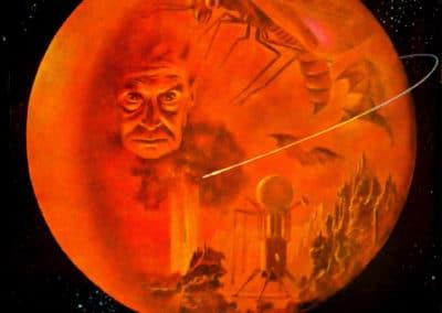 Science fiction - Dean Ellis 1960 (26)