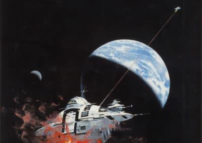 Science fiction - Dean Ellis 1960 (28)
