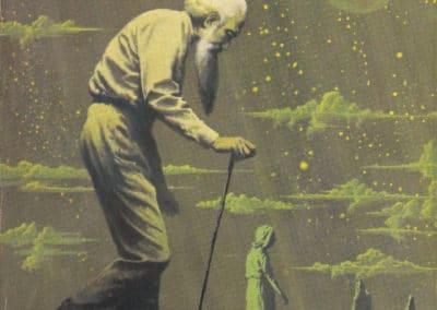 Science fiction - Dean Ellis 1960 (29)