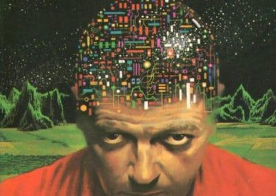 Science fiction - Dean Ellis 1960 (32)