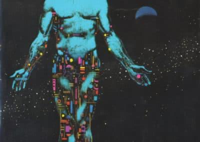 Science fiction - Dean Ellis 1960 (36)