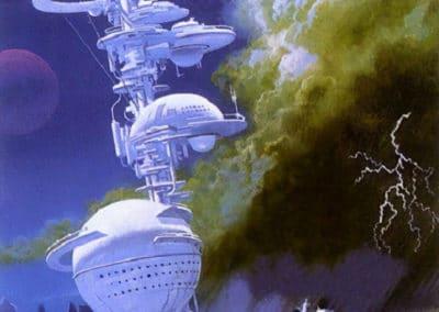 Science fiction - Dean Ellis 1960 (8)