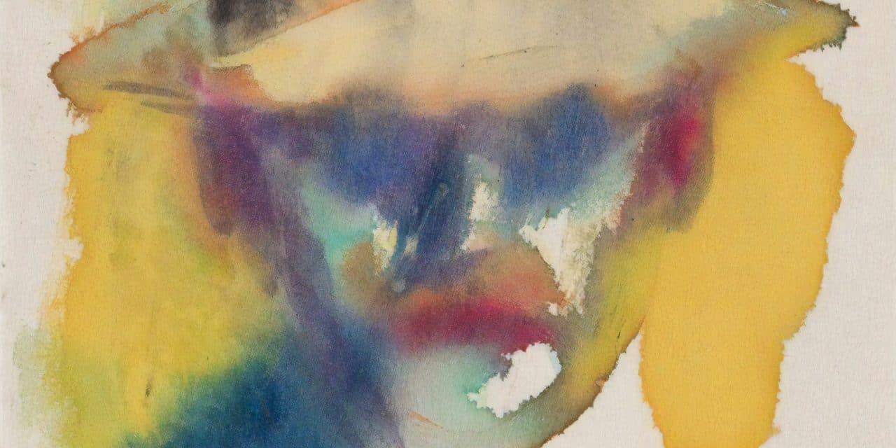 3 novembre – Richard Brautigan
