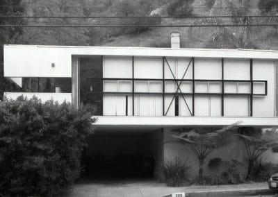 Broughton House - Craig Ellwood 1949 (2)