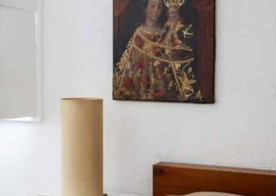 Casa Luis Barragán - Luis Barragán 1949 (12)