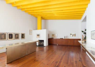 Casa Luis Barragán - Luis Barragán 1949 (2)