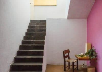 Casa Luis Barragán - Luis Barragán 1949 (21)