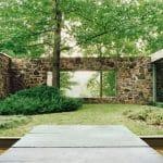 Hooper House – Marcel Breuer