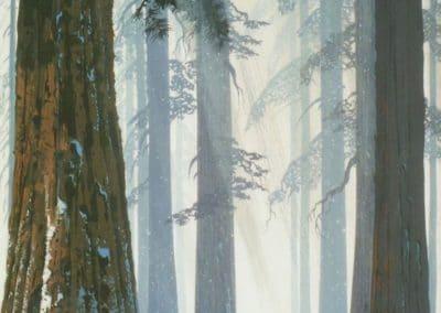 Illustrations - Ralph Hulett 1940 (17)