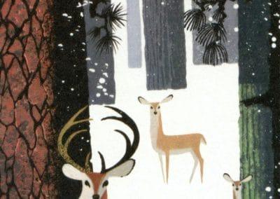 Illustrations - Ralph Hulett 1940 (21)